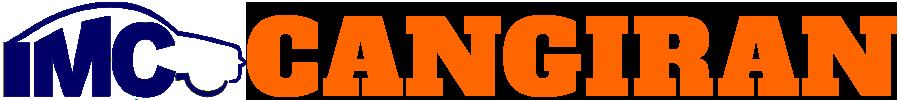 CANGIRAN Logo